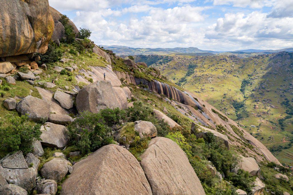 Travis Sibebe Rock Swaziland (1 of 6)